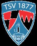 Logo-Gerbrunn